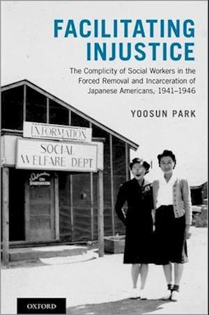 Facilitating Injustice