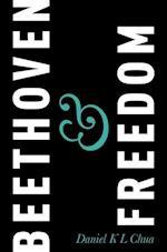 Beethoven & Freedom