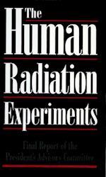 Human Radiation Experiments