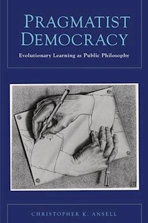 Pragmatist Democracy