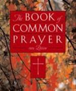 1979 Book of Common Prayer