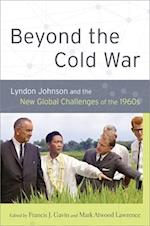 Beyond the Cold War (Reinterpreting History)