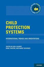 Child Protection Systems (International Policy Exchange Series)
