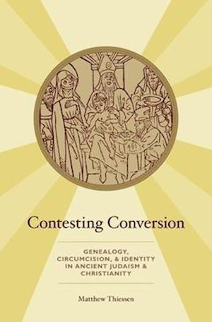 Contesting Conversion