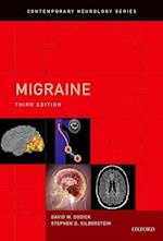 Migraine (CONTEMPORARY NEUROLOGY SERIES)