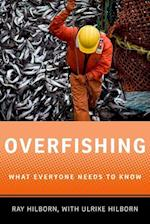 Overfishing (What Everyone Needs to Know)