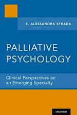 Palliative Psychology
