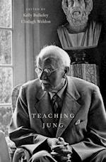 Teaching Jung (Aar Teaching Religious Studies Series)