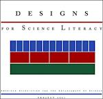 Designs for Science Literacy:  with companion CD-ROM