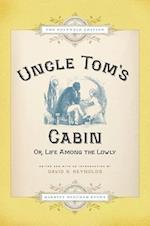 Uncle Tom's Cabin af David S Reynolds, Harriet Beecher Stowe, Hammatt Billings