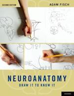 Neuroanatomy: Draw It to Know It