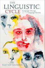 Linguistic Cycle af Elly Van Gelderen