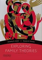 Exploring Family Theories af Raeann R. Hamon, Suzanne R. Smith