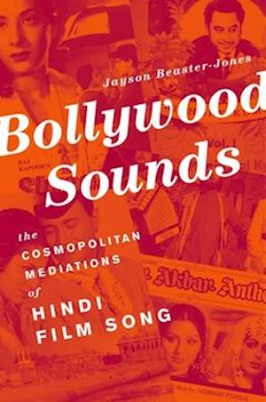 Bollywood Sounds
