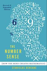 Number Sense: How the Mind Creates Mathematics, Revised and Updated Edition