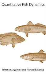 Quantitative Fish Dynamics (Biological Resource Management Series)
