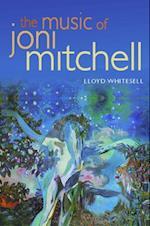 Music of Joni Mitchell