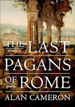 Last Pagans of Rome