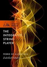 The Integrated String Player (The Integrated Musician)