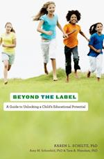 Beyond the Label: A Guide to Unlocking a Childs Educational Potential