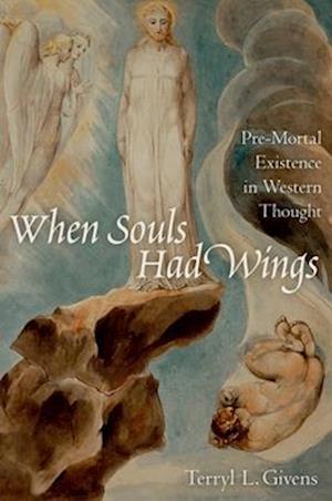 When Souls Had Wings