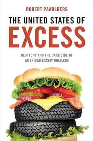 The United States of Excess
