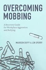 Overcoming Mobbing af Maureen Duffy