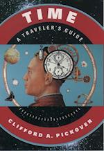 Time: A Travelers Guide
