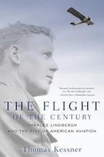 Flight of the Century (Pivotal Moments in American History Oxford)