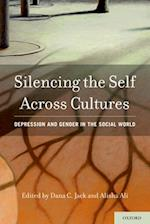 Silencing the Self Across Cultures af Dana Crowley Jack