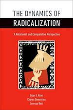 The Dynamics of Radicalization