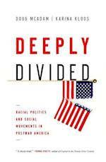 Deeply Divided