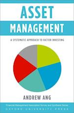 Asset Management (Financial Management Association Survey and Synthesis Series)