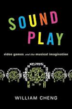 Sound Play (Oxford Music/Media)