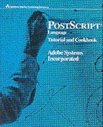 PostScript Language Tutorial and Cookbook (APL)