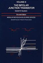 Modular Series on Solid State Devices (Modular Series on Solid State Devices, nr. 3)