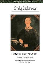 Emily Dickinson (Radcliffe Biography Series)