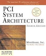 PCI System Architecture (Mindshare PC System Architecture)