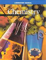 Addison Wesley Chemistry Lab Manual Student Edition
