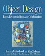 Object Design