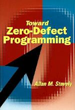 Toward Zero Defect Programming