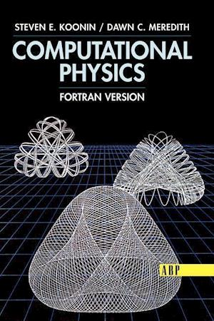 Computational Physics : Fortran Version