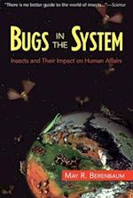Bugs in the System (Helix Book)