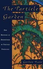 The Particle Garden (Helix Books)