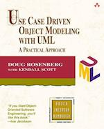 Use Case Driven Object Modeling with UML (Addison Wesley Object Technology Paperback)