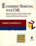 Enterprise Modeling with UML (Addison Wesley Object Technology Paperback)