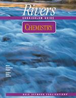 Chemistry (Rivers Curriculum Guide)