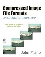 Compressed Image File Formats (Siggraph Series)