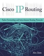 Cisco IP Routing