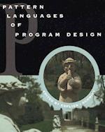 Pattern Languages of Program Design (Pattern Languages of Program Design, nr. 1)